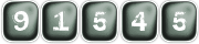 compteur internet